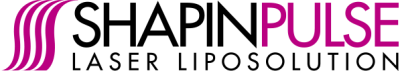Shapeinpulse_logo