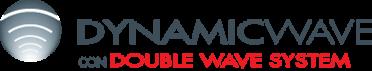 logo-dynamic-wave-double