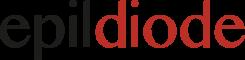 logo-epildiode