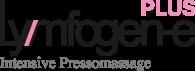 lymfogenPLUS_logo