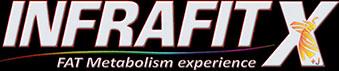 infrafitx-logook